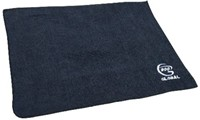 900Global Microfiber Towel