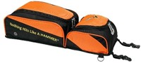 Hammer Removable Pouch (for Triple Tote) Bowling Bags
