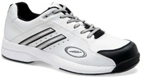 Storm Mens Bolt Bowling Shoes