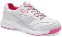 Storm Womens Mariah Bowling Shoes
