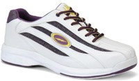 Storm Womens Electra Bowling Shoes