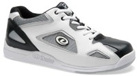 Dexter Mens Jason IV Bowling Shoes