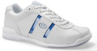 Dexter Youth Kolors Bowling Shoes