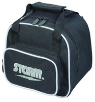 Storm 1 Ball Spare Kit Bowling Bags