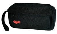 Master Pro Deluxe Accessory Case Bowling Bags