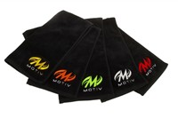 Motiv Competition Towel