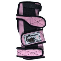 Mongoose Optimum Pink Left Hand