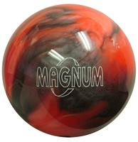 Retractable Handle Bowling Balls