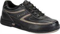 Dexter Mens Seth II Bowling Shoes