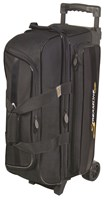 Storm Streamline 3 Ball Roller Black Bowling Bags