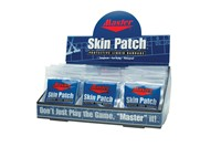 Master Skin Patch 24 Ct.