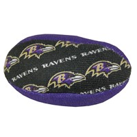 KR Baltimore Ravens NFL Grip Sack