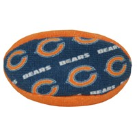 KR Chicago Bears NFL Grip Sack