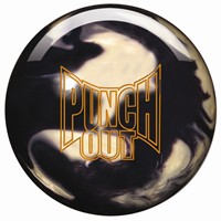 Storm Punch Out Bowling Balls