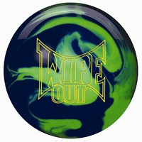 Storm Wipe Out Bowling Balls