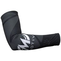 Motiv Konstriktor Power Sleeve