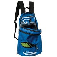 Brunswick Slim Accessory Backpack Bowling Bags