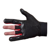 Brunswick Thumb Saver Glove Left Hand