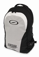Storm Backpack Bowling Bags