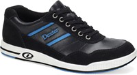 Dexter Mens David Right Hand Bowling Shoes
