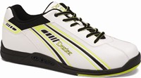 Dexter Mens Keith Bowling Shoes