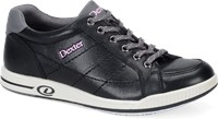 Dexter Womens Deanna Right Hand Bowling Shoes