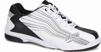 Storm Mens Prizm Bowling Shoes