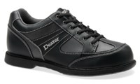 Dexter Mens Pro Am II Left Hand Bowling Shoes