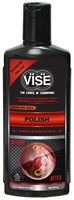 VISE Bowling Ball Polish 8oz