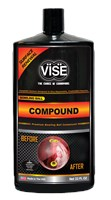 VISE Bowling Ball Compound 32oz