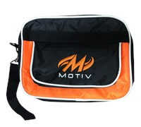 Motiv Accessory Bag Bowling Bags