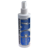 Tac Up Bowling Ball Cleaner 8oz