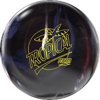 Storm Tropical Breeze Carbon/Chrome Bowling Balls
