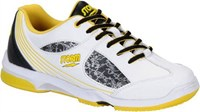 Storm Womens Windy Right Hand - ALMOST NEW Bowling Shoes
