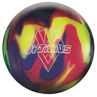 Storm Optimus Solid Bowling Balls