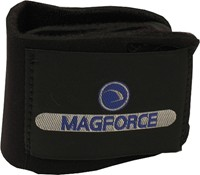 Ebonite Magforce Flexible Wrist Support