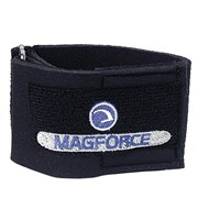 Ebonite Magforce Flexible Forearm Support