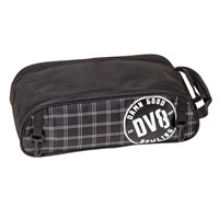 DV8 Shoe Bag Bowling Shoes