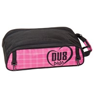 DV8 Diva Shoe Bag Bowling Shoes