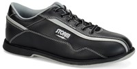 Storm Mens Volkan Bowling Shoes