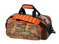 Hammer Double Tote Hammerflage Bowling Bags