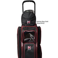 KR Add-On Bowling Bags