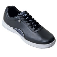 Brunswick Mens Prelude Lite Bowling Shoes