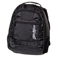 KR Strikeforce Backpack Plus Bowling Bags