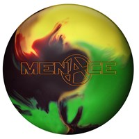 Roto Grip Menace Bowling Balls