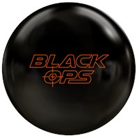900Global Black Ops Bowling Balls