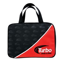 Turbo Deluxxx Tour Accessory Case Bowling Bags
