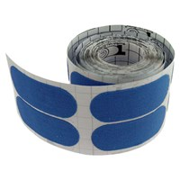 "Turbo Quick Release 1"" Patch Tape 100/Roll"