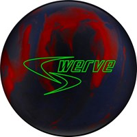 Columbia Swerve X-OUT Bowling Balls