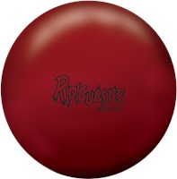 Radical Ridiculous Asym Bowling Balls
